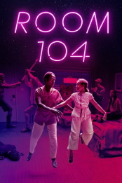 Room.104.S03E03.Itchy.720p.AMZN.WEB-DL.DDP5.1.H.264-NTb – 977.4 MB