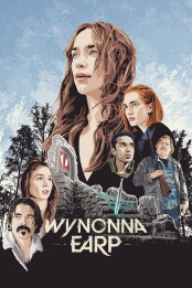 Wynonna.Earp.S04E03.Look.at.Them.Beans.1080p.AMZN.WEB-DL.DDP5.1.H.264-NTb – 3.1 GB
