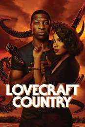 Lovecraft.Country.S01E02.720p.AHDTV.x264-DARKFLiX – 912.1 MB