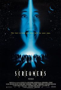 Screamers.1995.BluRay.1080p.DD.5.1.AVC.REMUX-FraMeSToR – 23.1 GB
