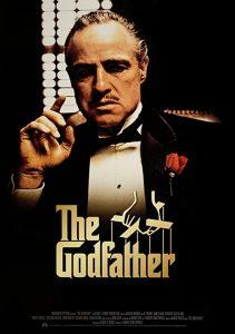 The.Godfather.1972.720p.BluRay.DD5.1.x264-PTer – 14.2 GB