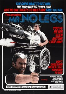 Mr.No.Legs.1978.Uncut.1080p.BluRay.REMUX.AVC.FLAC.2.0-EPSiLON – 17.6 GB