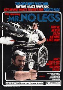 Mr.No.Legs.1978.Uncut.1080p.BluRay.REMUX.AVC.FLAC.2.0-EPSiLON – 17.6 GB