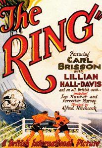 The.Ring.1927.1080p.BluRay.x264-BiPOLAR – 10.8 GB