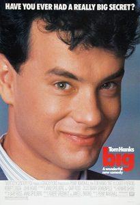 Big.1988.HDR.2160p.WEBRip.x265-iNTENSO – 11.1 GB