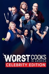 Worst.Cooks.in.America.S20.1080p.FOOD.WEB-DL.AAC2.0.x264-BOOP – 12.6 GB