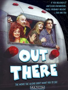 Out.There.1995.1080p.WEB-DL.DD+2.0.H.264-CURLY – 6.8 GB