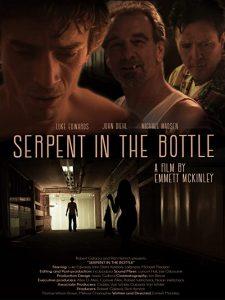 Serpent.In.The.Bottle.2020.1080p.WEB-DL.H264.AC3-EVO – 3.0 GB