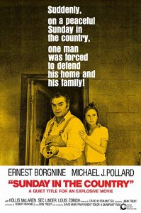 Sunday.in.the.Country.1974.BluRay.1080p.FLAC.2.0.AVC.REMUX-FraMeSToR – 14.4 GB