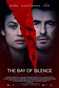 The.Bay.Of.Silence.2020.1080p.WEB-DL.DD5.1.H264-CMRG – 3.3 GB