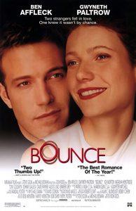 Bounce.2000.1080p.AMZN.WEB-DL.DD+5.1.x264-VLAD – 10.8 GB