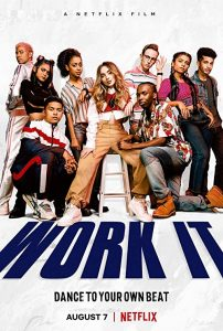 Work.It.2020.720p.NF.WEB-DL.DDP5.1.x264-NTG – 2.7 GB