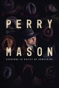 Perry.Mason.2020.S01.1080p.AMZN.WEB-DL.DDP5.1.H.264-NTb – 33.0 GB