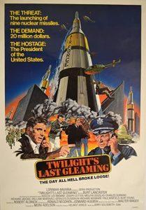 Twilight's.Last.Gleaming.1977.BluRay.1080p.FLAC.1.0.AVC.REMUX-FraMeSToR – 24.5 GB
