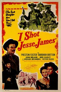 I.Shot.Jesse.James.1949.1080p.HMAX.WEB-DL.DD2.0.H.264-QOQ – 4.9 GB