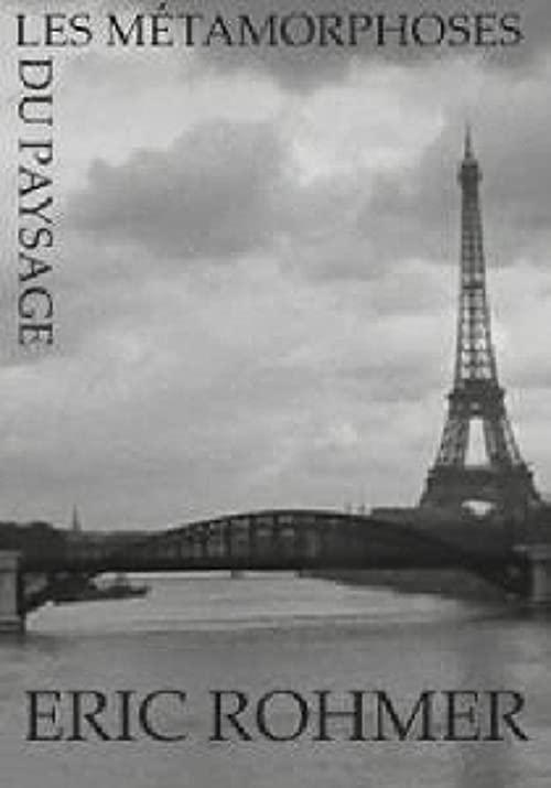 Changing.Landscapes.1964.1080p.BluRay.x264-BiPOLAR – 2.4 GB