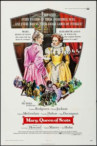 Mary.Queen.of.Scots.1971.720p.BluRay.x264-PSYCHD – 9.2 GB