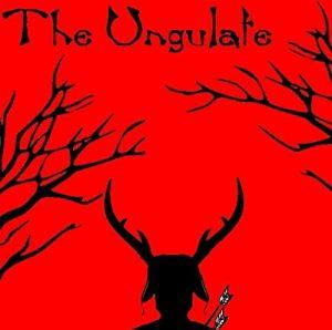 The.Ungulate.2019.720p.AMZN.WEB-DL.DD+2.0.H.264-iKA – 2.9 GB