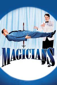 Magicians.2007.1080p.AMZN.WEB-DL.DD+5.1.H.264-Cinefeel – 6.4 GB