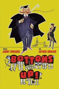 Bottoms.Up.1960.1080p.BluRay.REMUX.AVC.FLAC.2.0-EPSiLON – 15.6 GB