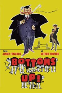Bottoms.Up.1960.1080p.BluRay.x264-GHOULS – 9.4 GB
