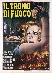 The.Bloody.Judge.1970.1080p.BluRay.x264-GUACAMOLE – 16.0 GB
