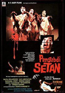Satan's.Slave.aka.Pengabdi.Setan.1982.BluRay.1080p.DTS-HD.MA.2.0.AVC.REMUX-FraMeSToR – 17.8 GB