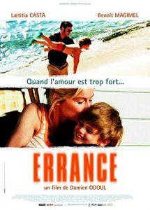 Errance.1973.JPN.720p.BluRay.Flac.x264-PTer – 5.1 GB