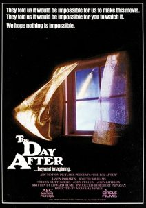 The.Day.After.1983.Theatrical.Cut.REPACK.720p.BluRay.FLAC2.0.x264 – 8.2 GB