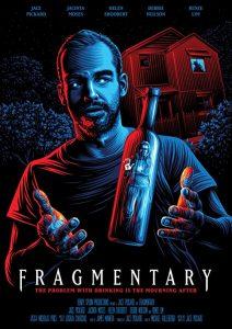 Fragmentary.2019.1080p.WEB-DL.DD5.1.H.264-EVO – 3.1 GB