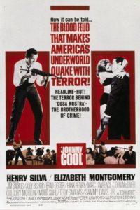 Johnny.Cool.1963.1080p.BluRay.REMUX.AVC.FLAC.2.0-EPSiLON – 19.2 GB