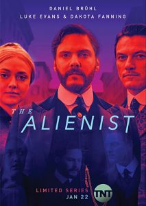 The.Alienist.S02.720p.AMZN.WEB-DL.DDP5.1.H.264-TEPES – 10.3 GB