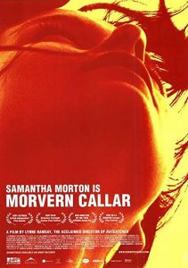 Morvern.Callar.2002.720p.iP.WEB-DL.AAC2.0.H.264-SPEKT0R – 3.3 GB