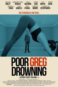 Poor.Greg.Drowning.2020.1080p.WEB-DL.H264.AC3-EVO – 3.0 GB