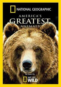 Americas.Greatest.Animals.2012.720p.DSNP.WEB-DL.DDP5.1.H.264-SPiRiT – 2.8 GB