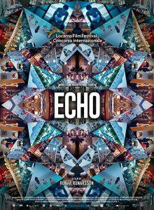 Echo.2019.1080p.AMZN.WEB-DL.DDP2.0.H.264-TEPES – 5.2 GB