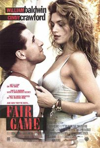 Fair.Game.1995.1080p.AMZN.WEB-DL.DDP2.0.x264-ABM – 8.9 GB