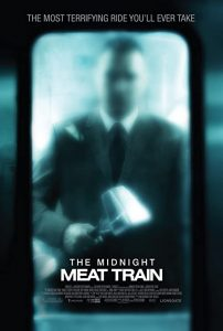 The.Midnight.Meat.Train.2008.Unrated.REPACK.BluRay.1080p.DTS-HD.MA.7.1.AVC.HYBRID.REMUX-FraMeSToR – 25.0 GB