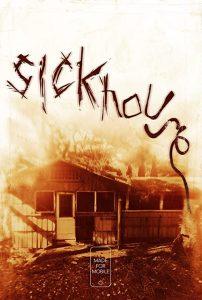 Sickhouse.2016.720p.AMZN.WEB-DL.DD+2.0.H.264-monkee – 2.2 GB