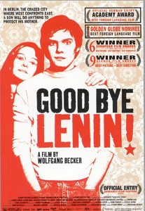 Good.Bye.Lenin.2003.720p.BluRay.DD5.1.x264-DON – 10.5 GB
