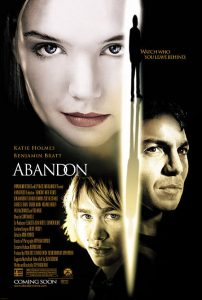 Abandon.2002.1080p.AMZN.WEB-DL.DDP5.1.H.264-monkee – 7.1 GB