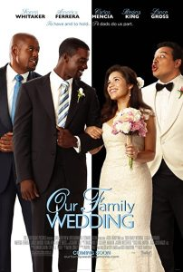 Our.Family.Wedding.2010.1080p.BluRay.Remux.AVC.DTS-HD.MA.5.1-PTP – 15.8 GB