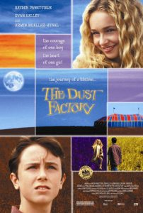 The.Dust.Factory.2004.1080p.WEB.h264-RedBlade – 9.8 GB
