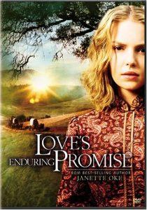 Loves.Enduring.Promise.2010.1080p.AMZN.WEB-DL.DD+2.0.H.264-QOQ – 8.8 GB