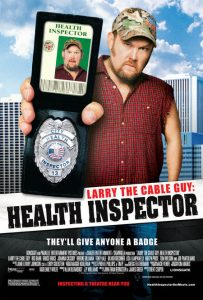 Larry.the.Cable.Guy.Health.Inspector.2006.1080p.AMZN.WEB-DL.DD+5.1.H.264-monkee – 6.4 GB