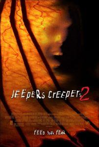 Jeepers.Creepers.II.2003.720p.BluRay.DTS.x264-Cristi – 7.0 GB