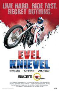 Evel.Knievel.2004.720p.AMZN.WEB-DL.DD+2.0.H.264-iKA – 3.7 GB