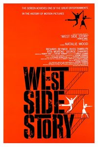 West.Side.Story.1961.2160p.WEBRip.DD5.1.HDR.x265-CTFOH – 11.8 GB
