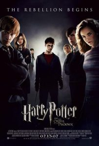 Harry.Potter.and.the.Order.of.the.Phoenix.2007.1080p.UHD.BluRay.DTS.5.1.HDR.x265-JM – 14.6 GB