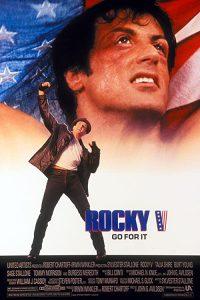Rocky.V.1990.720p.BluRay.DTS.x264-EbP – 6.6 GB